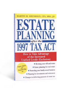 EstatePlanning1997TaxAct