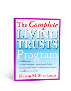 TheCompleteLivingTrustsProgram